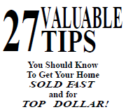 27-valuable-tips-get-your-home-sold-fast-and-for-top-dollar